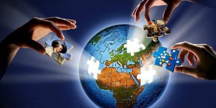 პიარ კონსალტინგი და გლობალიზაციის პროცესი