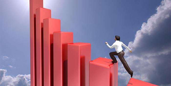 პროფესიის არჩევა - ცხოვრებისეული წარმატების გარანტია