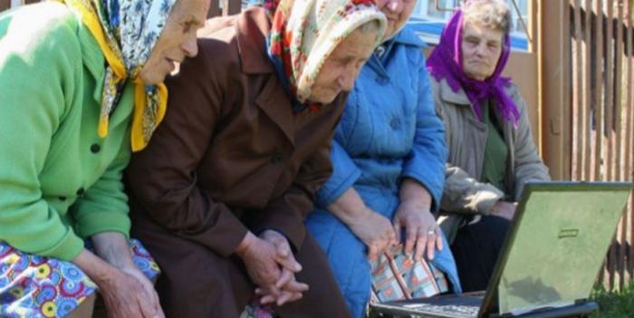 ძირითადი ტენდენციები თანამედროვე ქართულ მედია სივრცეში