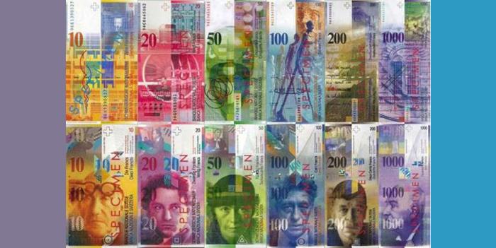 ფული - როგორც ხელოვნება