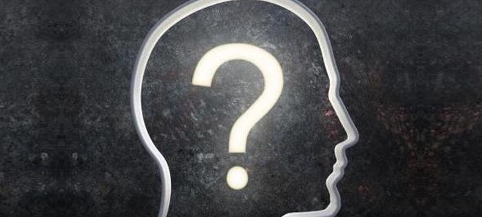 ვისზე უფრო გონიერები ვართ, წინაპრებზე თუ შთამომავლებზე?