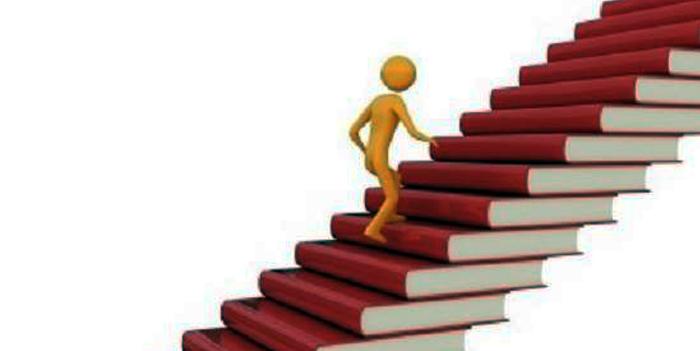 წარმატება - მქონოდა რწმენა, რომელიც მაშინაც მიჩვენებდა გზას, როცა შესახვევი არსად ჩანდა, გამოვიარე....