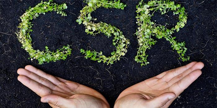 CSR - თანამედროვე ბიზნესის ახალი ტენდენცია