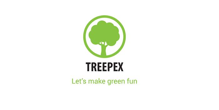 ქალბატონებო და ბატონებო, Treepex!